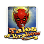 Tales Of Krakow слот